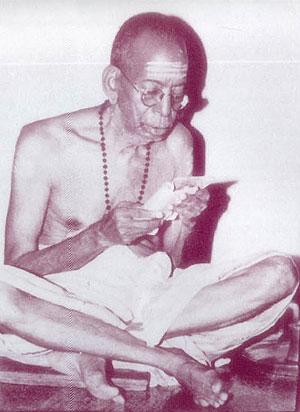 Chengalvarayan (1)